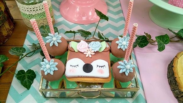 beautiful-deer-themed-baptism-ideas_04