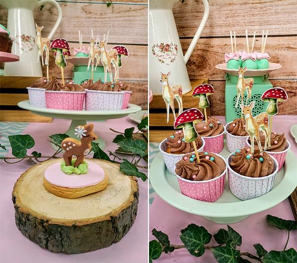 beautiful-deer-themed-baptism-ideas_05A
