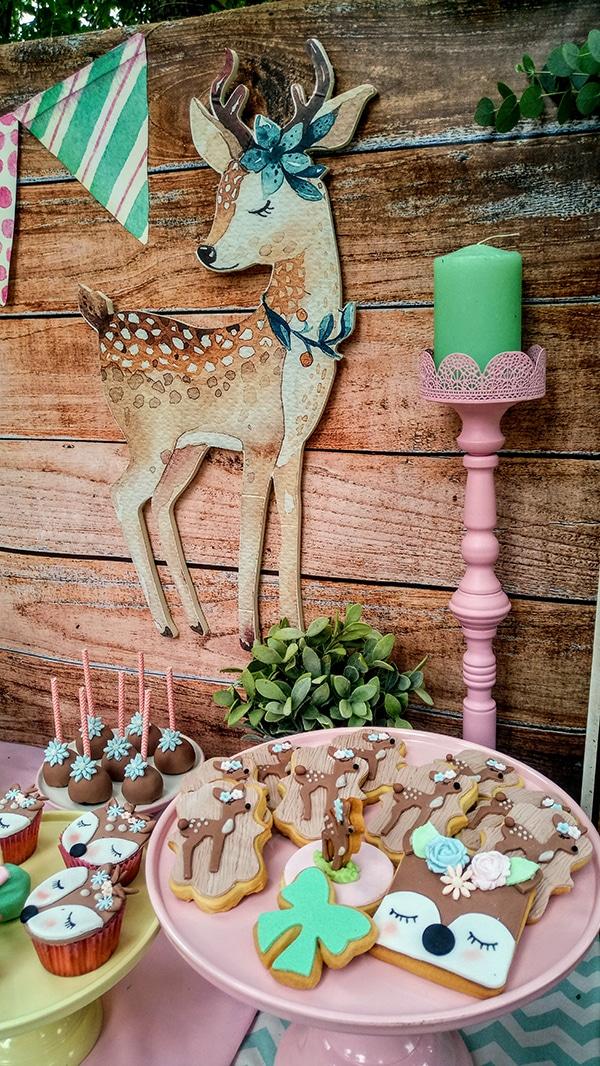beautiful-deer-themed-baptism-ideas_06