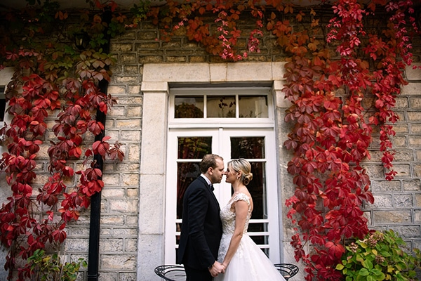 beautiful-fall-wedding-white-hues_04