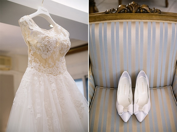 beautiful-fall-wedding-white-hues_05A