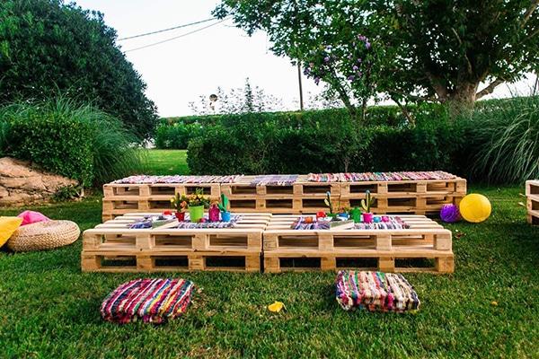 beautiful-fiesta-birthday-party_01