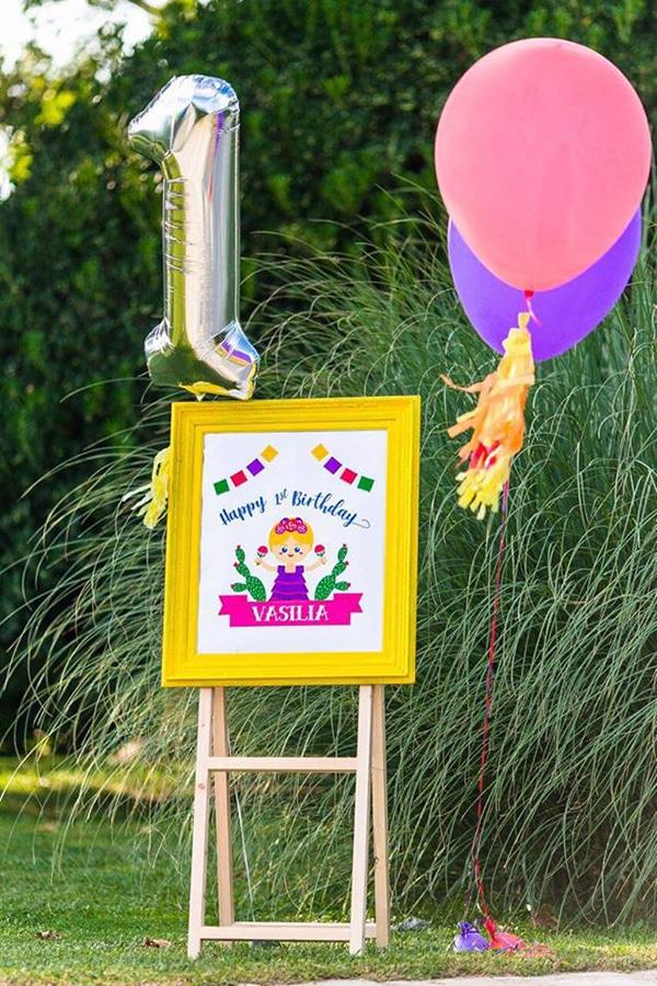 beautiful-fiesta-birthday-party_03