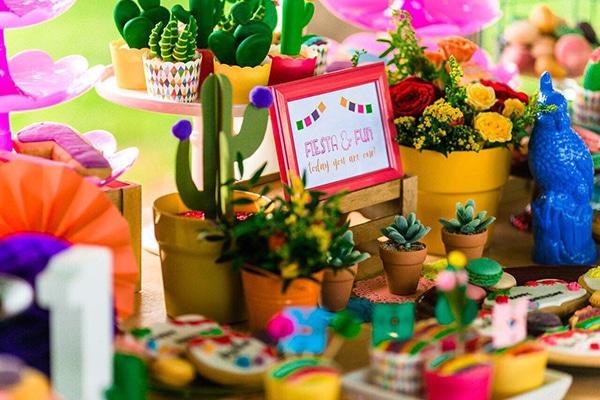 beautiful-fiesta-birthday-party_04