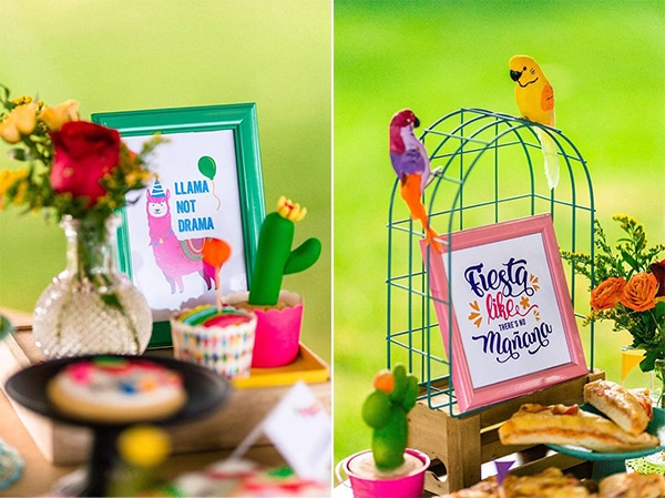 beautiful-fiesta-birthday-party_05A