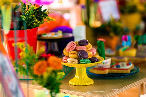 beautiful-fiesta-birthday-party_06