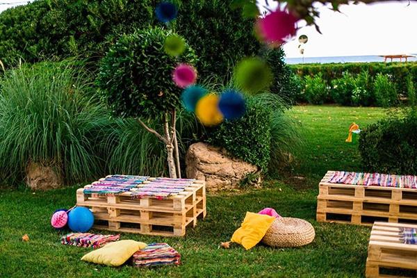 beautiful-fiesta-birthday-party_07