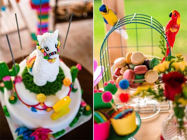 beautiful-fiesta-birthday-party_08A