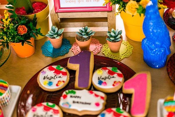 beautiful-fiesta-birthday-party_09