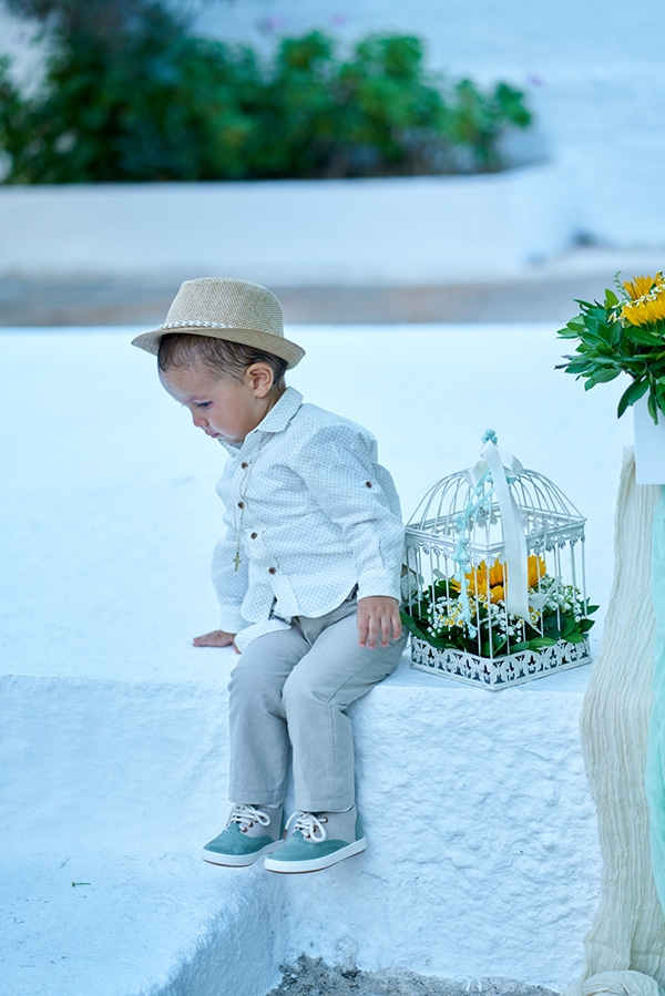 beautiful-garden-themed-baptism-mint-hues_02