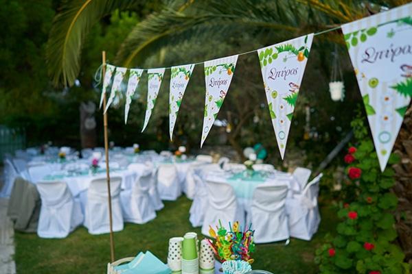 beautiful-garden-themed-baptism-mint-hues_12