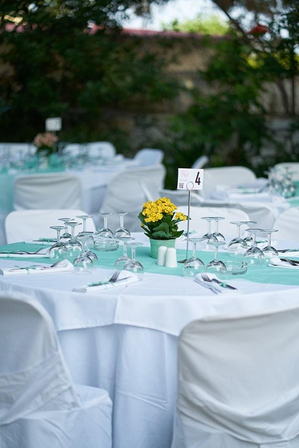 beautiful-garden-themed-baptism-mint-hues_13