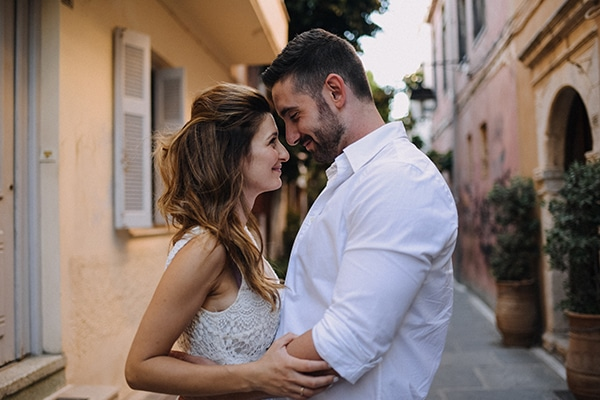 άνεση γάμου dating