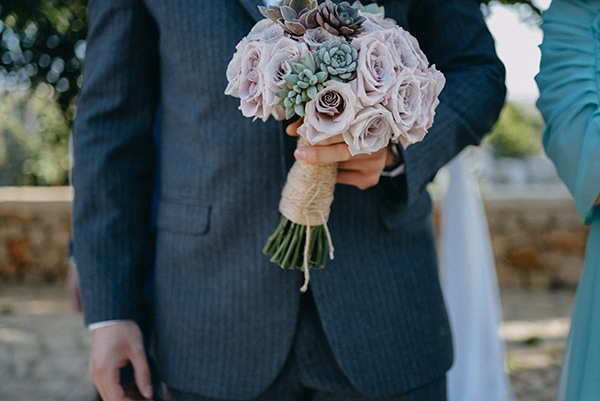 beautiful-natural-wedding-succulents_14x