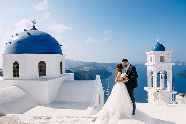 beautiful-next-day-session-santorini_01