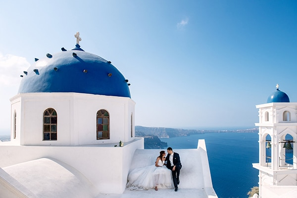 beautiful-next-day-session-santorini_02