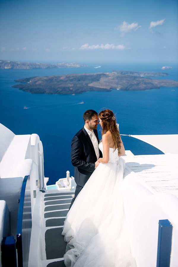 beautiful-next-day-session-santorini_03