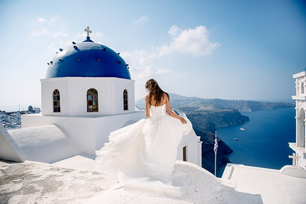 beautiful-next-day-session-santorini_03x