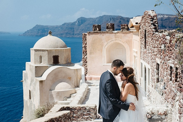 beautiful-next-day-session-santorini_04