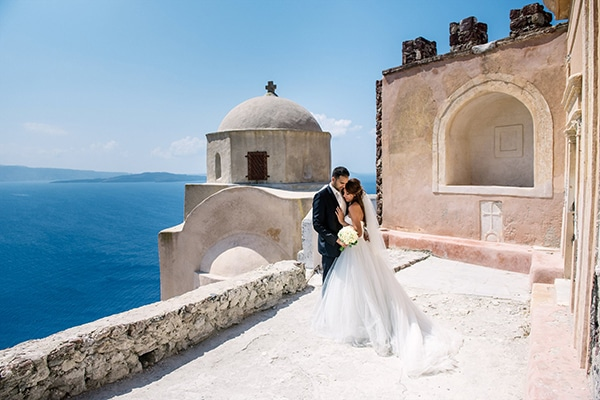 beautiful-next-day-session-santorini_07