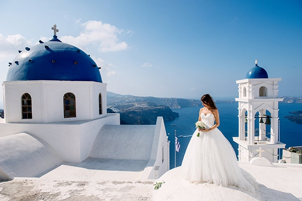 beautiful-next-day-session-santorini_10