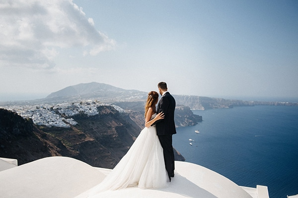 beautiful-next-day-session-santorini_11