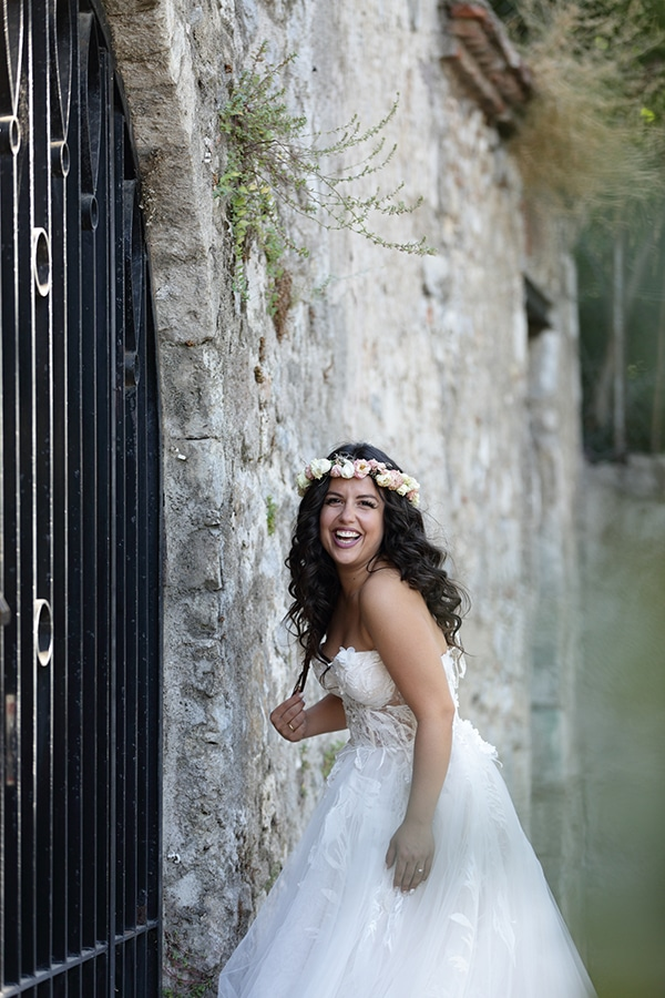 beautiful-summer-wedding-chalkida_03