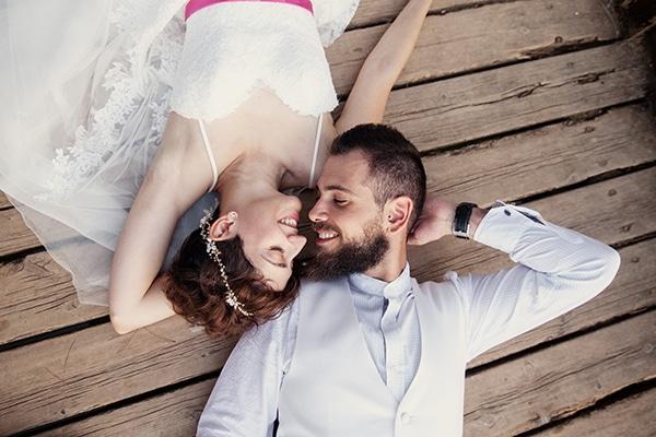 beautiful-summer-wedding-thessaloniki_01