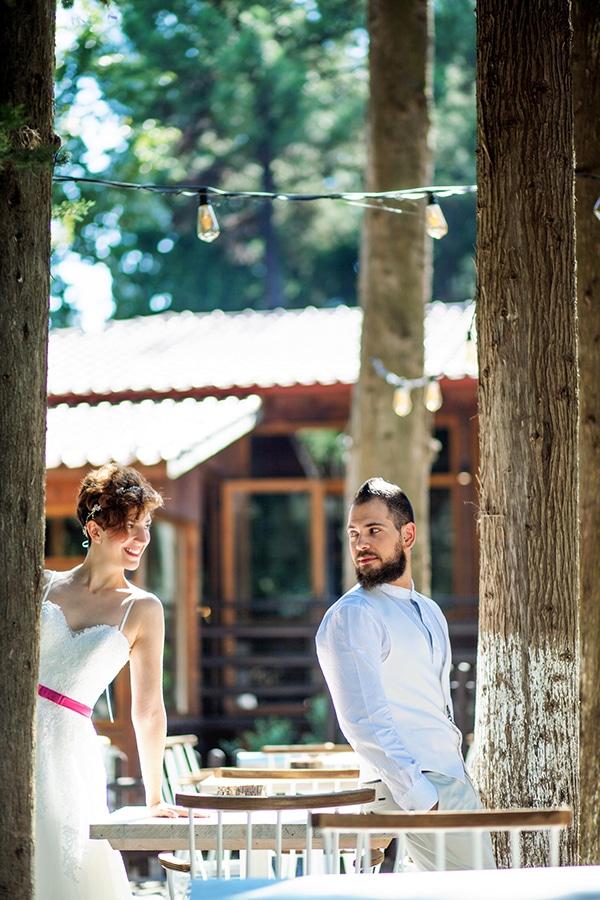 beautiful-summer-wedding-thessaloniki_02