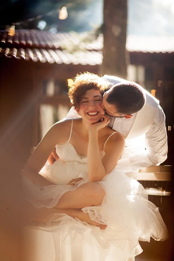 beautiful-summer-wedding-thessaloniki_03