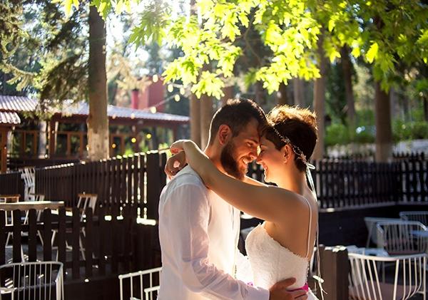 beautiful-summer-wedding-thessaloniki_04