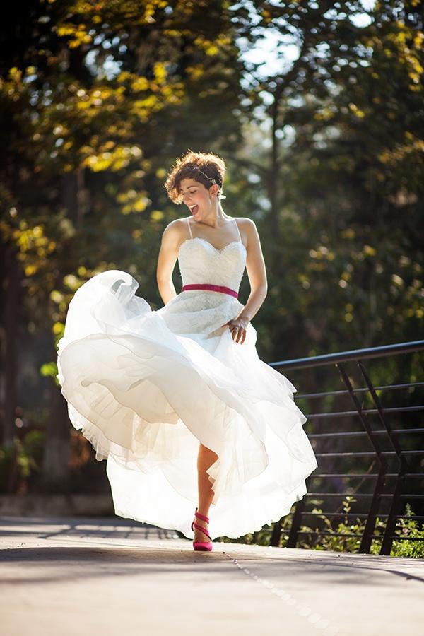 beautiful-summer-wedding-thessaloniki_05