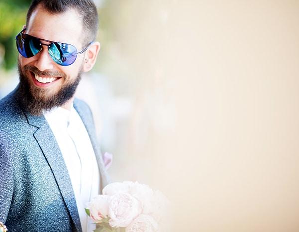 beautiful-summer-wedding-thessaloniki_07
