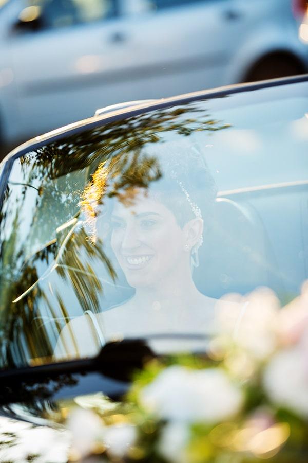 beautiful-summer-wedding-thessaloniki_08