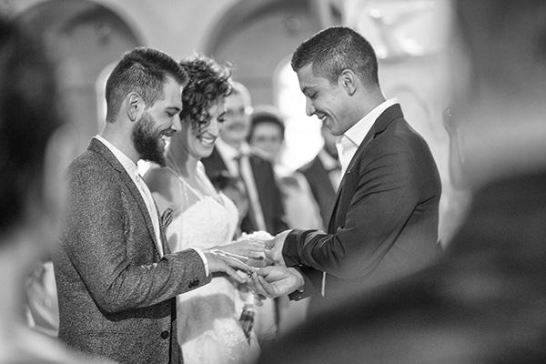 beautiful-summer-wedding-thessaloniki_09