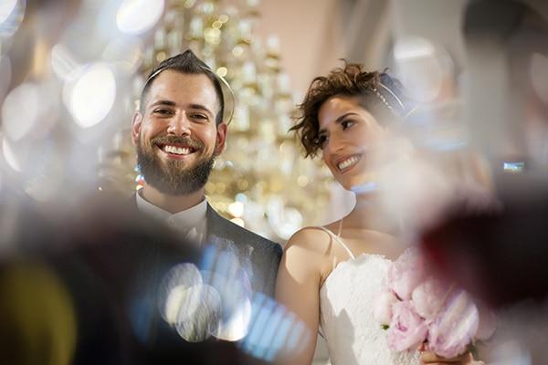 beautiful-summer-wedding-thessaloniki_10
