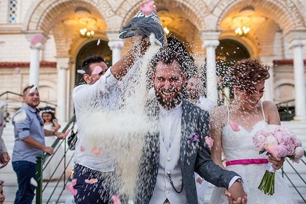 beautiful-summer-wedding-thessaloniki_11