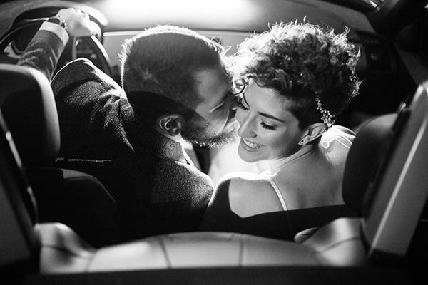 beautiful-summer-wedding-thessaloniki_11x