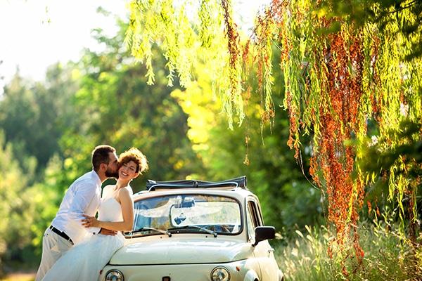 beautiful-summer-wedding-thessaloniki_13