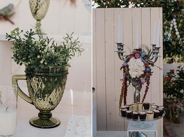 beautiful-wedding-decoration-ideas_04A