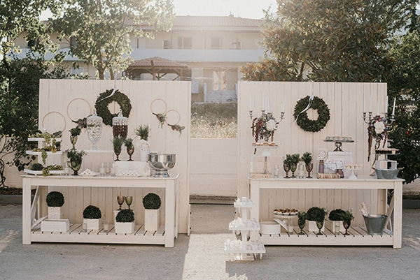 beautiful-wedding-decoration-ideas_08