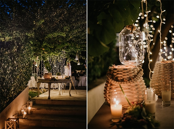 beautiful-wedding-decoration-ideas_08A
