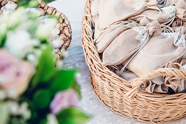 classic-vintage-wedding-rustic-elements_11