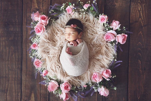 cute-newborn-photoshoot-pink-hues_05