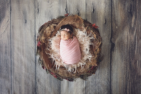 cute-newborn-photoshoot-pink-hues_08