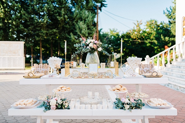 elegant-chic-dreamy-wedding-decoration-ideas_01