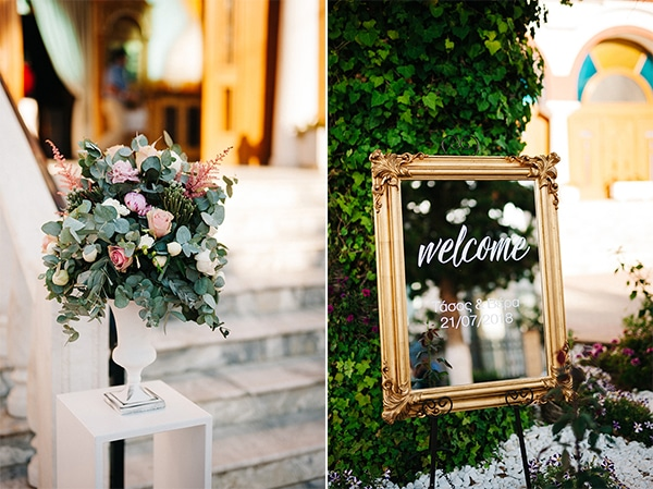 elegant-chic-dreamy-wedding-decoration-ideas_02A