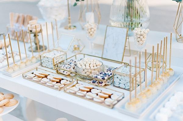 elegant-chic-dreamy-wedding-decoration-ideas_03
