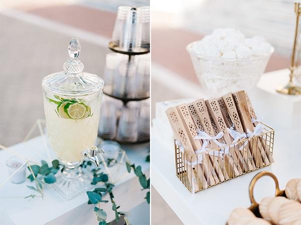 elegant-chic-dreamy-wedding-decoration-ideas_04A