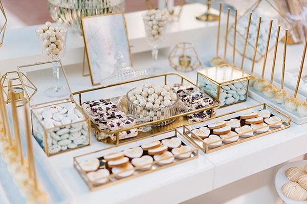 elegant-chic-dreamy-wedding-decoration-ideas_05